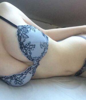 נערות ליווי בצפון - לקסה בת 20-הבחורה הכי יפה בצפון
