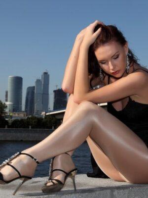 נערות ליווי בצפון - ורוניקה-בחורה בת 24 עם גוף מחוטב בחיפה
